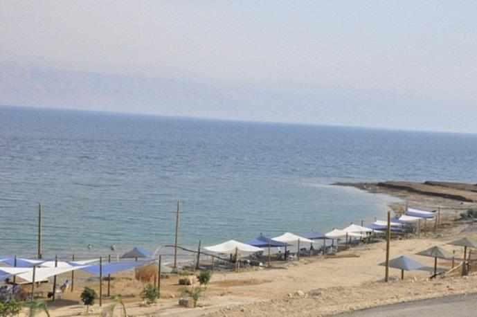 חוף ים ביאנקיני
