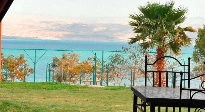 ים המלח ביאנקיני